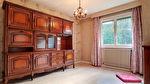 Maison Cebazat 5 pièce(s) 98.30 m2