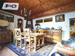 Maison Cebazat 5 pièce(s) 90 m2