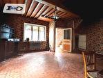 Maison Cebazat 3 pièce(s) 80 m2