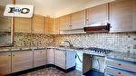 Maison de plain-pied  4 pièce(s) 2 ch, 64 m2