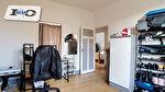 Maison Cebazat 4pièce(s), 2 ch, 58.44 m2