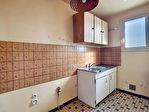 Appartement Blanzat 3 pièce(s), 2 ch, 52 m2