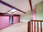 Appartement Blanzat 5 pièce(s), 3 ch, 85 m2