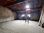 Maison Cebazat 3 pièces 60 m2