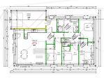 Maison Joze 6 pièce(s) 115.73 m2