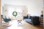 75009- appartement 4 pièces