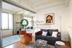 Appartement Paris 1 pièce(s) 36.5 m2
