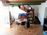 A VENDRE - Maison Plougonven 3 pièce(s) 60m2
