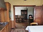 A VENDRE - Maison LANMEUR 105m²