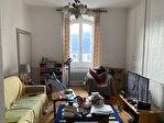 Appartement Morlaix 3 pièce(s) 80 m2