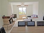 A VENDRE - Maison Plouigneau 6 pièce(s) 110 m2