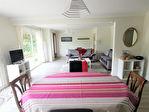 A VENDRE Maison en 2 habitations indépendantes 198 m2