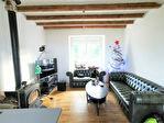 A VENDRE - Maison Garlan 4 pièce(s) 85m2