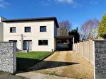 A VENDRE - Maison Plouigneau 5 pièce(s) 136 m2