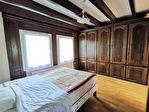 A VENDRE - Maison Plougonven 6 pièce(s) 130m2