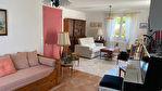 A VENDRE - Maison PLOURIN LES MORLAIX 5 pièces 127m2