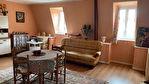 A VENDRE - Maison Saint Martin Des Champs 8 pièce(s) 170 m2