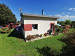 A VENDRE - Maison plain-pied Lanneanou 3 pièce(s) 60 m2