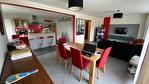 A VENDRE - Maison Saint Pol De Leon 6 pièce(s) 128 m²