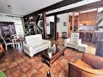 A VENDRE-Maison Plouigneau 12 pièce(s) 274 m²