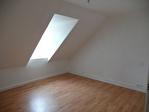 A VENDFRE - Appartement Morlaix 3 pièce(s) 52 m2