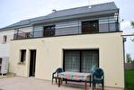Belle maison  neuve à Vezin Le Coquet 6 pièces 168 m2