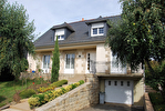 Nouveau sur Vezin le Coquet maison de 150 M² sur terrain de 630 M²