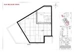 Dans le nouveau quartier Baud Chardonnet à Rennes à vendre grande maison-appartement de 145 m2 exposée sud-ouest