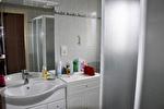 A vendre agréable maison de 78 m2 des années 60 à toute proximité du bourg de Vezin le Coquet