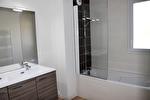 A 5mn de Rennes, proche du bourg de Vezin le Coquet à vendre grand appartement T4 de 95 m2 de 2018