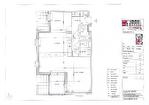 A 10 mn du centre ville de Rennes à Beauregard à vendre beau T3 de 67 m2 exposé sud-ouest au 3ème étage avec un balcon