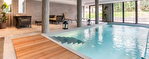 A vendre appartement T2 de 46 m2 dans une résidence séniors à Montpellier