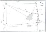A vendre terrain constructible de 3 000 m2 proche de Saint Méen le Grand