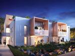 Dans le quartier de Villejean, à proximité d'un pôle universitaire, à vendre T2 de 41 m2 avec une terrasse