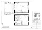 Dans le quartier de Villejean, à proximité d'un pôle universitaire, à vendre grand T3 en duplex de 74 m2 avec une grande terrasse
