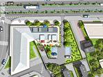 A Cesson Sèvigné à vendre appartement T3 de 63 m2 exposé sud