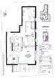 A vendre beau T4 de 89 m2 en dernier étage avec une grande terrasse à Noyal Chatillon sur Seiche