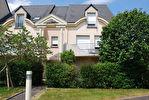 A louer dans une petite résidence calme T2 de 45 m2 au 1er étage avec un bacon au sud