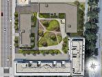 A 15 mn au sud de Rennes, à Saint Jacques de la Lande à vendre un appartement T4 de 80 m2 exposé sud-est