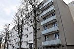 A Rennes Villejean à vendre bel appartement T5 de 92 m2 avec 4 chambres complètement rénové