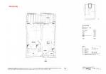 Dans le quartier du Landry à Rennes à vendre appartement T2 de 37 m2 avec un balcon