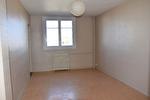 Dans le quartier Chézy-Dinan à louer T3 lumineux d'environ 50 m2