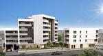 A vendre rue de Saint-Malo bel appartement T3 de 67 m2 en rez-de-chaussée avec une grande terrasse exposé sud-ouest