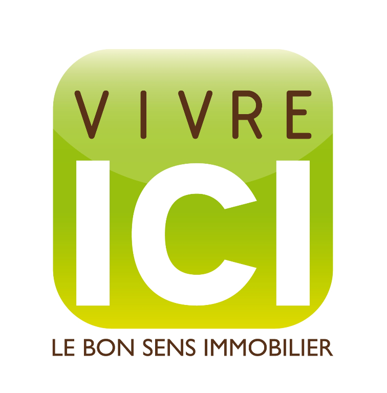 Immobilier angers a vendre vente acheter ach for Agence paysage angers