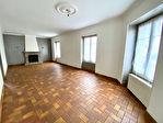 Maison Saint Nazaire 5 pièce(s) 98.5 m2 2/8