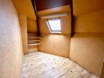 Maison Saint Nazaire 5 pièce(s) 98.5 m2 6/8