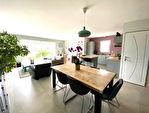 Maison Saint Nazaire 5 pièce(s) 103.82 m2 1/10