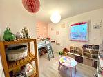 Maison Saint Nazaire 5 pièce(s) 103.82 m2 6/10