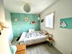 Maison Saint Nazaire 5 pièce(s) 103.82 m2 7/10