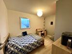 Maison Saint Nazaire 5 pièce(s) 103.82 m2 9/10